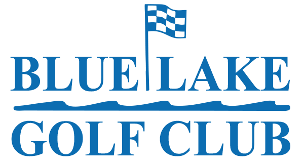 Blue Lake Golf Club